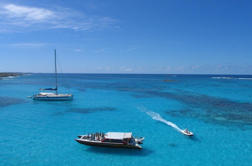 Prickly Pear_1 Anguilla
