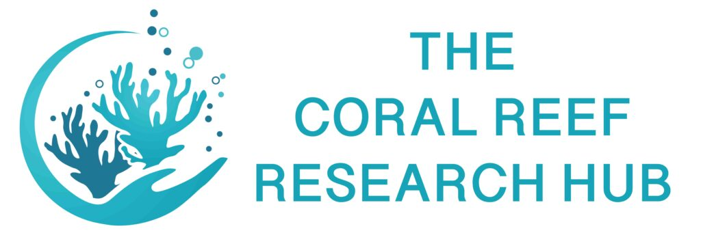The Coral Reef Research Hub